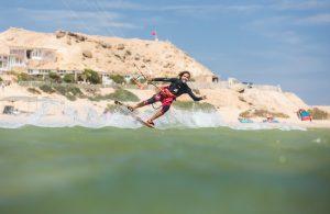 dakhla spirit kitesurfing